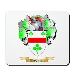 MacEtegart Mousepad