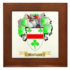 MacEtegart Framed Tile