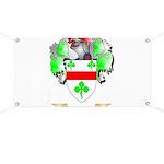 MacEtegart Banner