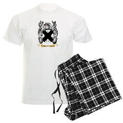 MacErrigle Pajamas