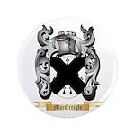 MacErrigle Button