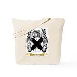 MacErrigle Tote Bag