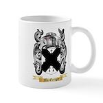 MacErrigle Mug