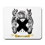MacErrigle Mousepad