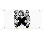 MacErrigle Banner