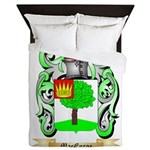MacEnroe Queen Duvet
