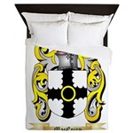 MacEniry Queen Duvet