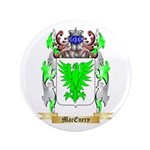 MacEnery Button