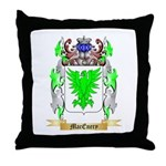 MacEnery Throw Pillow