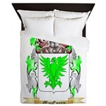 MacEnery Queen Duvet