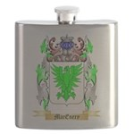 MacEnery Flask