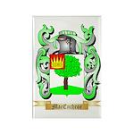 MacEnchroe Rectangle Magnet (100 pack)