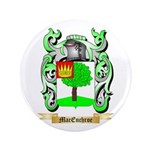 MacEnchroe Button