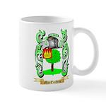 MacEnchroe Mug