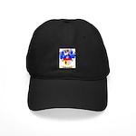 MacElwee Black Cap