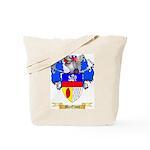 MacElwee Tote Bag