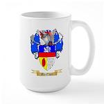 MacElwee Large Mug