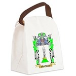 MacElhinny Canvas Lunch Bag