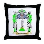 MacElhinny Throw Pillow