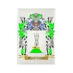 MacElhinney Rectangle Magnet (100 pack)