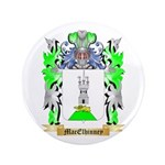 MacElhinney Button