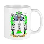 MacElhinney Mug