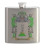 MacElhinney Flask