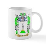 MacElheeny Mug