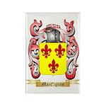 MacElgunn Rectangle Magnet (100 pack)