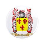 MacElgunn Button