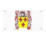 MacElgunn Banner