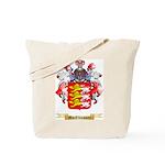 MacEldowney Tote Bag