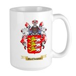 MacEldowney Large Mug