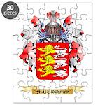 MacEldowney Puzzle