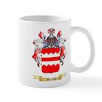 Macedo Mug