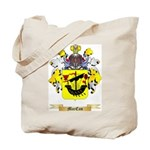 MacEan Tote Bag