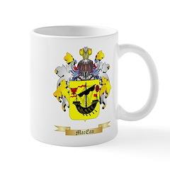 MacEan Mug