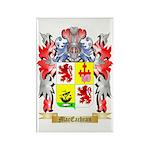 MacEachran Rectangle Magnet (100 pack)