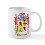 MacEachran Mug