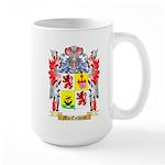 MacEachran Large Mug