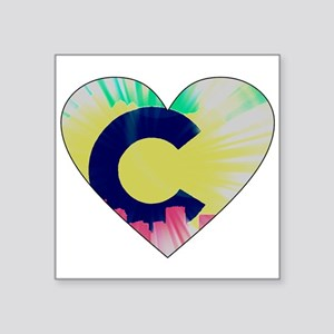 """Lovelight"" Sticker"