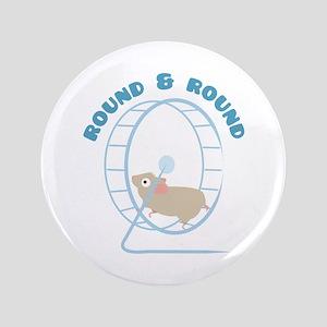 Round & Round Button