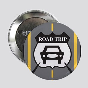 Road Trip Button