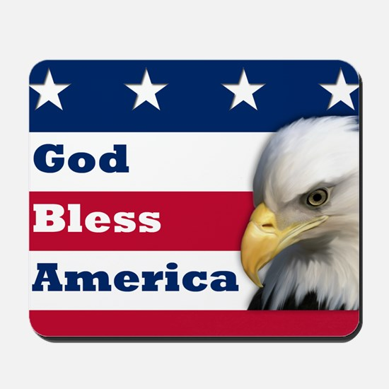 GodBlessAmerica_4in.png Mousepad