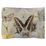 Antique Butterfly C... Pillow Sham