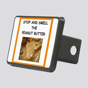 peanut butter Hitch Cover