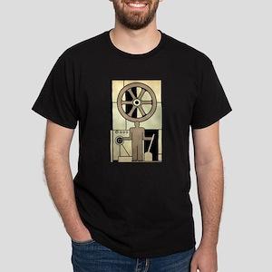 Vintage Business Factory T-Shirt
