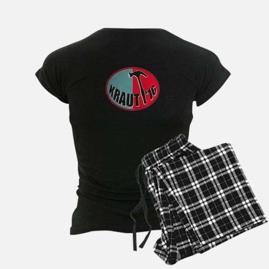 khdarkshirt.png Pajamas