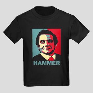 khdarkshirt T-Shirt