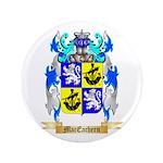 MacEachern Button